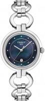 Фото - Наручные часы TISSOT T094.210.11.126.00