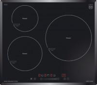 Варочная поверхность Kaiser KCT 6736 FI черный