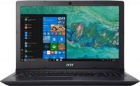 Ноутбук Acer Aspire 3 A315-41