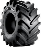 """Грузовая шина BKT Agrimax Teris  620/75 R26"""" 166A8"""