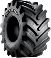 Фото - Грузовая шина BKT Agrimax Teris 620/75 R26 166A8