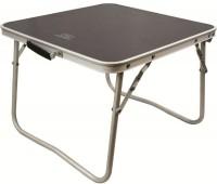 Туристическая мебель Highlander Folding Small Table