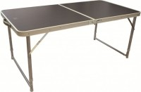 Туристическая мебель Highlander Compact Folding Double Table