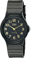 <b>Casio MQ</b>-<b>24</b>-1B2 - купить наручные <b>часы</b>: цены, отзывы ...