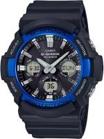 Фото - Наручные часы Casio GAW-100B-1A2