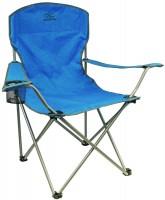 Туристическая мебель Highlander Traquair Chair