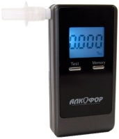 Алкотестер Alkofor 205