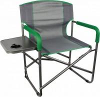 Туристическая мебель Highlander Directors Chair