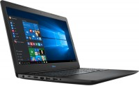 Фото - Ноутбук Dell G3 15 3579 Gaming (35G3i58S1H1G15i-WBK)