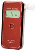 Алкотестер Alcoscan AL-9010