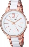 Фото - Наручные часы Anne Klein 1412 WTRG