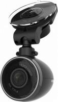 Видеорегистратор Hikvision AE-DN2016-F3