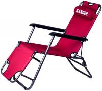 Туристическая мебель Ranger Comfort 3
