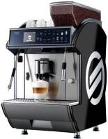 Кофеварка Philips Saeco Idea Restyle Cappuccino