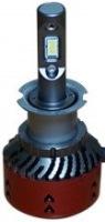 Автолампа Kaixen RedLine H3 6000K 35W 2pcs