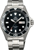 Фото - Наручные часы Orient AA02004B