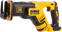 Пила DeWALT DCS367N