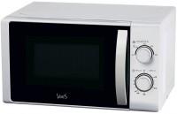 Фото - Микроволновая печь VINIS VMW-M2070