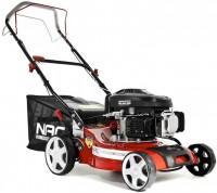Газонокосилка NAC MEX40-350