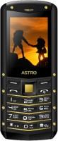 Фото - Мобильный телефон Astro B220