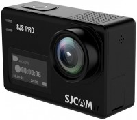 Action камера SJCAM SJ8 Pro