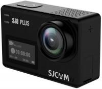 Action камера SJCAM SJ8 Plus