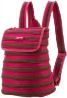 Фото - Школьный рюкзак (ранец) Zipit Zipper