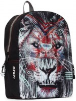 Фото - Школьный рюкзак (ранец) Mojo KAA9984739