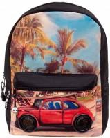 Фото - Школьный рюкзак (ранец) Mojo KAB9985231