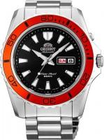 Фото - Наручные часы Orient EM75004B