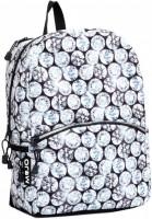 Фото - Школьный рюкзак (ранец) Mojo KAA9984513