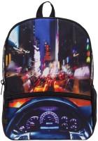 Фото - Школьный рюкзак (ранец) Mojo KAB9985239