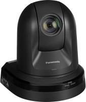 Камера видеонаблюдения Panasonic AW-HE40SKEJ9