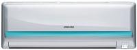 Кондиционер Samsung AQ09RGA 27м²