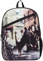 Фото - Школьный рюкзак (ранец) Mojo KAB9985235