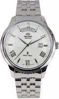 Фото - Наручные часы Orient EV0P002W