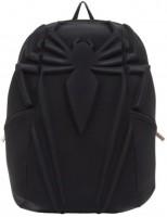 Фото - Школьный рюкзак (ранец) MadPax Marvel Full Spider-Man