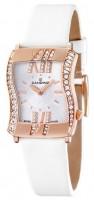 Наручные часы Candino C4425/1