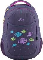 Фото - Школьный рюкзак (ранец) KITE 808 Take n Go-3