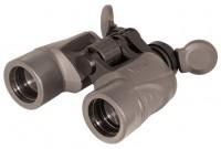 Бинокль / монокуляр Yukon Pro 8x40 WA
