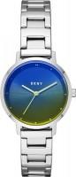 Фото - Наручные часы DKNY NY2736