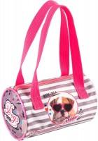 Фото - Школьный рюкзак (ранец) KITE 711 Rachael Hale