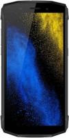 Фото - Мобильный телефон Blackview BV5800 16ГБ