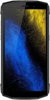 Фото - Мобильный телефон Blackview BV5800 Pro 16ГБ