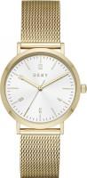 Фото - Наручные часы DKNY NY2742