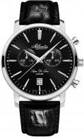 Наручные часы Atlantic 64451.41.61