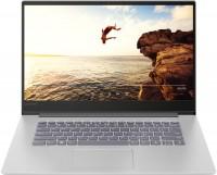 Ноутбук Lenovo Ideapad 530s 15