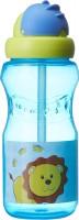 Бутылочки (поилки) Nuvita 1457
