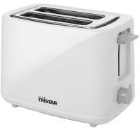 Тостер TRISTAR BR-1041