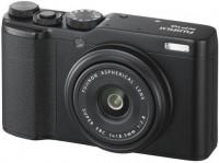 Фотоаппарат Fuji FinePix XF10